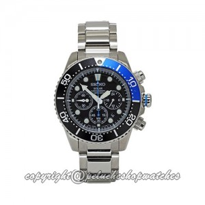Seiko Divers SSC017P1