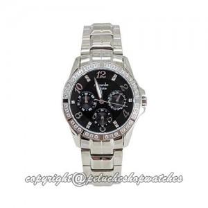 Alexandre Christie Standard AC2217BFSS