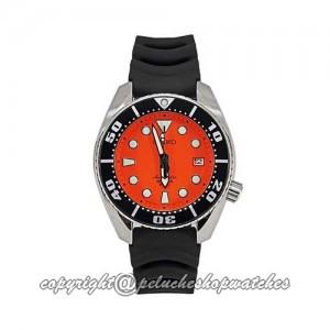 Seiko Divers SBDC005